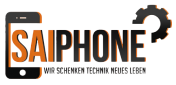 Smartphone & iPhone Reparatur Essen
