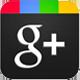G+ Profil