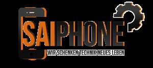 iPhone Reparatur Essen